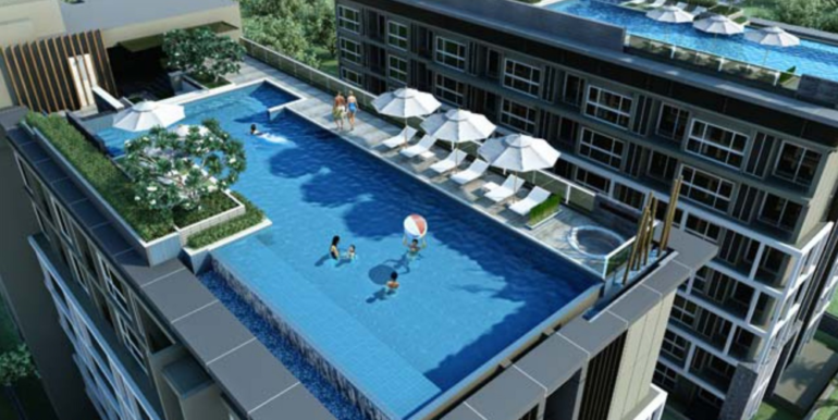 the-gallery-condo-pattaya-537c6c6293164a5450000124_full